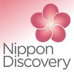 nippon discovery logo