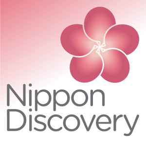 nippon discovery