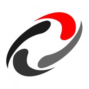 smac_logo_favicon