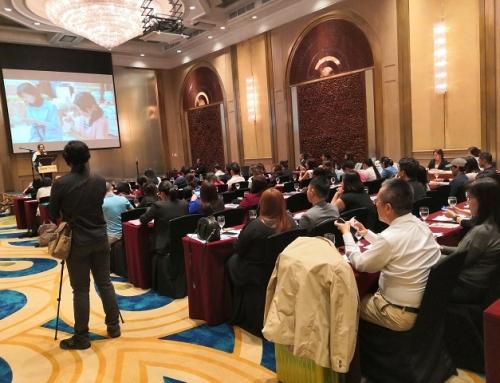 Saga Japan Seminar 2020